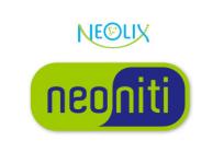 neoniti-neolix